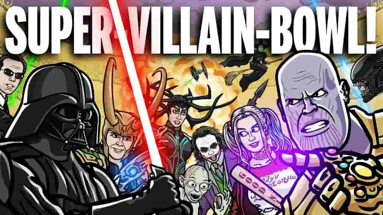Super villain bowl!%20 %20toon%20sandwich min