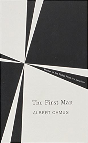 The First Man (1996)
